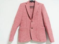 d/him(ディーヒム)のジャケット