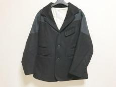 ガーブストアのジャケット