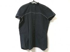 MARTIN GRANT(マーティングラント)のシャツブラウス