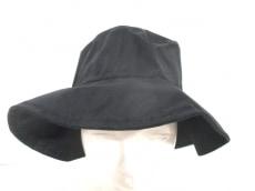 LONGCHAMP(ロンシャン)/帽子