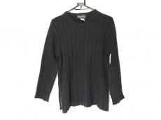 Max MaraWEEKEND(マックスマーラウィークエンド)のセーター