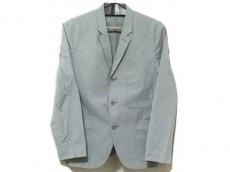 ユニクロアンドルメールのジャケット