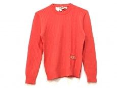 カサンドレのセーター
