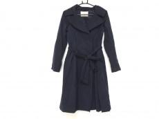 マーリエのコート