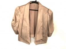 アルファベッツアルファベットのジャケット