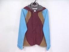 COMMEdesGARCONS SHIRT(コムデギャルソンシャツ)のブルゾン