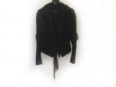 シャロンワコブのジャケット