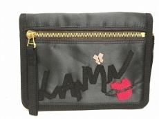 LANVIN(ランバン)のその他財布