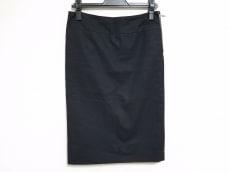 クリストフルメールのスカート