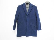 ディスカバードのジャケット