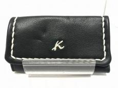 KITAMURA(キタムラ)/キーケース