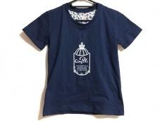 クーポールのTシャツ