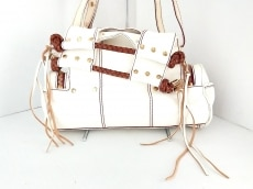 Corto Moltedo(コルトモルテド)のハンドバッグ