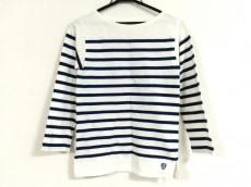 ORCIVAL(オーシバル)/Tシャツ