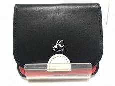 KITAMURA(キタムラ)/コインケース