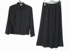 コルディアのスカートセットアップ