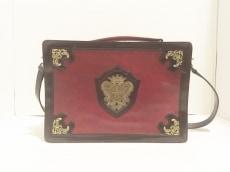アルセラピィのハンドバッグ