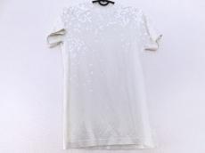 エイチアンドエム×マルタンマルジェラのTシャツ