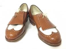 フットジョイのその他靴