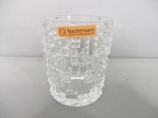 ナハトマンの食器