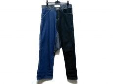 GANRYU(ガンリュウ)のジーンズ
