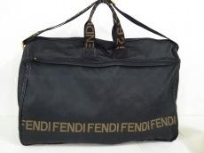 FENDI(フェンディ)/ボストンバッグ