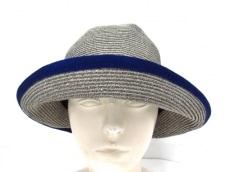 タンピコの帽子