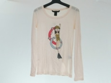 MARC BY MARC JACOBS(マークバイマークジェイコブス)/Tシャツ