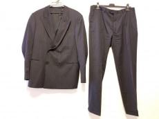 ARMANICOLLEZIONI(アルマーニコレッツォーニ)/メンズスーツ