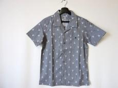 mastermind(マスターマインド)のシャツ