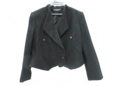 ホルストンのジャケット