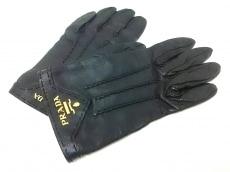 PRADA(プラダ)/手袋