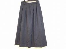 アレッジのスカート