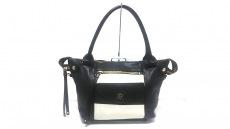 リルクリードのハンドバッグ
