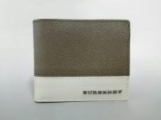 Burberry(バーバリー)/札入れ