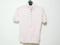 23区(ニジュウサンク)/ポロシャツ
