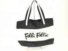 FolliFollie(フォリフォリ)/トートバッグ