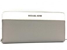 MICHAEL KORS(マイケルコース)/長財布