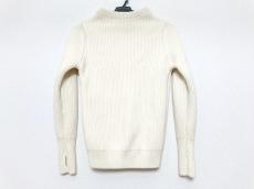 アンデルセン-アンデルセンのセーター