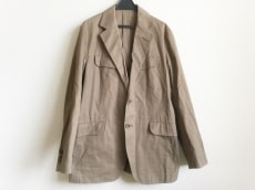 KEMIT(ケミット)のジャケット