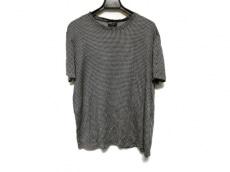GIORGIOARMANI(ジョルジオアルマーニ)/Tシャツ