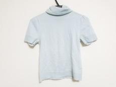 ブリジットのセーター