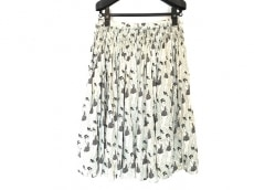 アリジのスカート