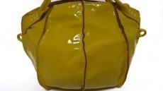 ソフィアシーのハンドバッグ