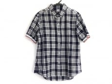 MONCLER(モンクレール)のCAMICIA