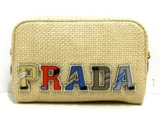 PRADA(プラダ)/ポーチ