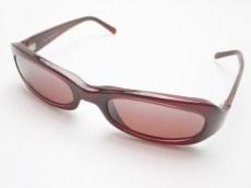 マウイジムのサングラス