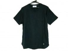 オンブレニーニョのTシャツ