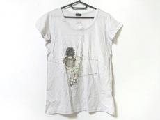 JOSEPH(ジョセフ)/Tシャツ