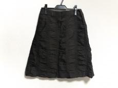 LANVIN(ランバン)/スカート